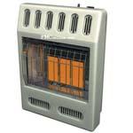Ventless Propane Wall Heaters | The Propane Heaters